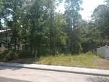 2 Tabby Shell Road - Photo 2