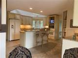 21 Oyster Reef Drive - Photo 18
