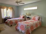 21 Oyster Reef Drive - Photo 23