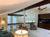 21 Oyster Reef Drive - Photo 24