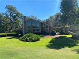 21 Oyster Reef Drive - Photo 4
