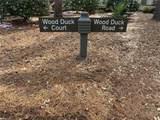 6 Wood Duck Court - Photo 6