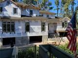 221 Sea Pines Drive - Photo 3