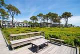 31 Forest Beach - Photo 33