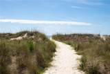 31 Forest Beach - Photo 35