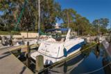 B-40 Windmill Harbour Marina - Photo 1
