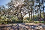 15 Twin Pines Road - Photo 2