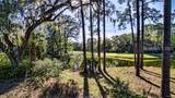 15 Twin Pines Road - Photo 5
