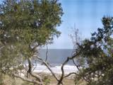 63 Ocean Lane - Photo 1