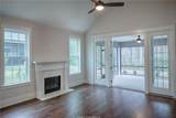 33 Paxton Circle - Photo 6