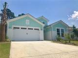 204 Coral Reef Way - Photo 2