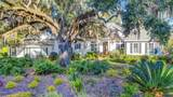 119 Belfair Oaks Boulevard - Photo 2