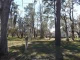 2 Barleys Grove - Photo 1