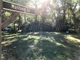 00 Mustang Lane - Photo 1