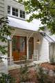 74 Blue Willow Street - Photo 42