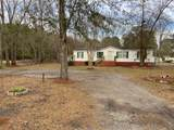 224 Woods Road - Photo 1