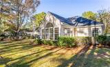 147 Muirfield Drive - Photo 43