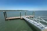 44 Seabrook Landing Drive - Photo 50