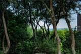 13 Royal Tern Road - Photo 37