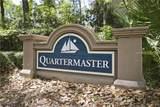 60 Quartermaster Lane - Photo 50