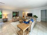 9 Broomsedge Court - Photo 4