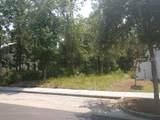 2 Tabby Shell Road - Photo 1