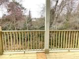6 Broad View Lane - Photo 4