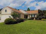 24 Willow Brook Drive - Photo 3