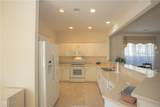 24 Willow Brook Drive - Photo 9