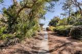 17 Wood Ibis Road - Photo 45