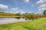 288 Wiregrass Way - Photo 36