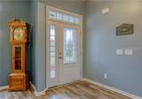 288 Wiregrass Way - Photo 9