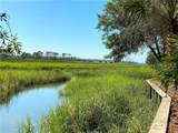 23 Audubon Pond Road - Photo 9