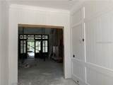 30 Rice Mill Road - Photo 12