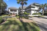 1 Tidelands Court - Photo 14