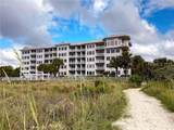 10 Forest Beach Drive - Photo 49
