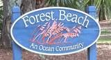 10 Forest Beach Drive - Photo 50