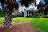 21 Oyster Reef Drive - Photo 8