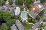 41 Bermuda Pointe Circle - Photo 47