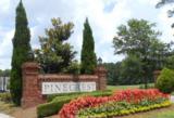 131 Pinecrest Circle - Photo 29