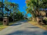 50 Marsh Island Road - Photo 2