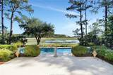 25 Spartina Crescent - Photo 13