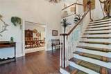 25 Spartina Crescent - Photo 6
