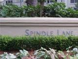 58 Spindle Lane - Photo 2