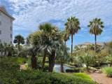 10 Forest Beach Drive - Photo 17