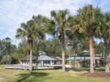 2 Island Creek Drive - Photo 14