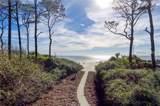 12 Royal Tern Road - Photo 14