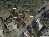 118 Hampton Hall Boulevard - Photo 2