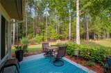 33 Cypress Hollow - Photo 5