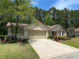 33 Cypress Hollow - Photo 7